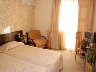 Хотел Хилез - снимка 2