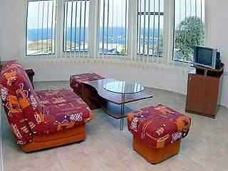 Хотел Алпина - снимка 4