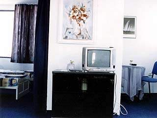 Хотел Анди - снимка 5