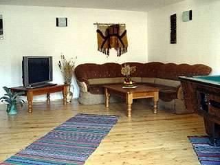 Балювата къща - снимка 2