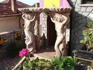 Хотел Замъкът - снимка 2