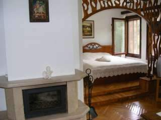 Хотел Вароша - снимка 2