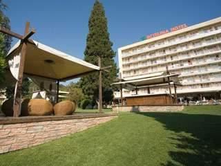Хотел Детелина - снимка 5