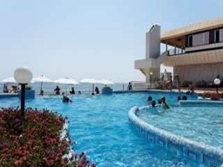 Хотел Марина - снимка 2