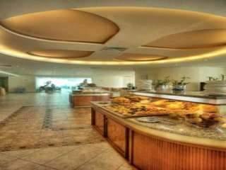 Хотел Марина - снимка 3