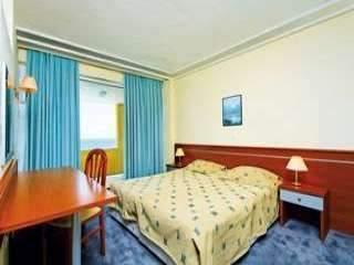 Хотел Марина - снимка 4