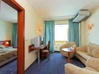 Хотел Марина - снимка 5