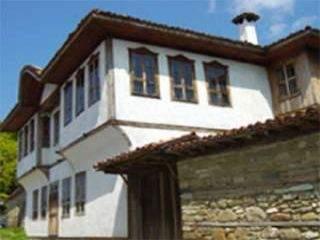 Къща за гости Никула Чорабджи - снимка 2