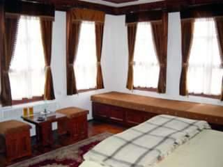 Къща за гости Никула Чорабджи - снимка 3