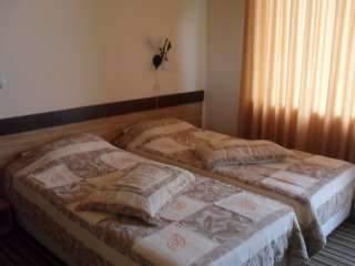 Хотел Анхиало Бийч - снимка 3
