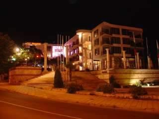 Хотел Мелницата - снимка 1