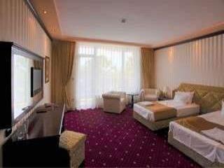 Хотел Мелницата - снимка 2