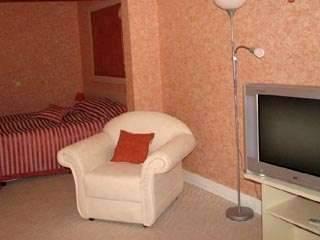 Хотел Теменуга - снимка 3