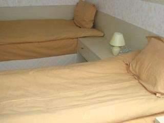 Хотел Теменуга - снимка 4