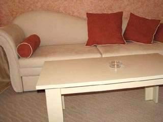 Хотел Теменуга - снимка 5
