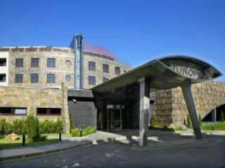 Парк хотел Европа - снимка 6