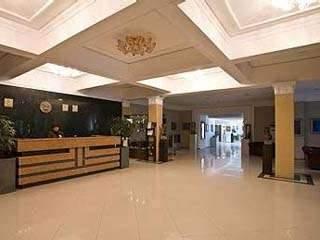 Парк-хотел Кайлъка - снимка 2