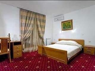 Парк-хотел Кайлъка - снимка 3