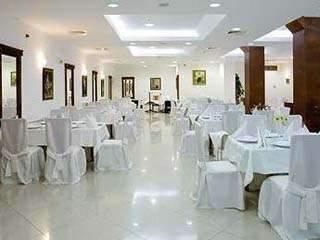 Парк-хотел Кайлъка - снимка 4