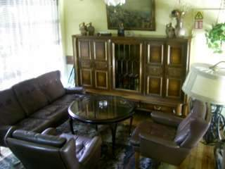 Хотел Маламовата къща - снимка 4