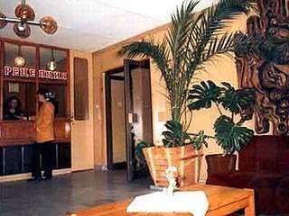 Хотел Гергана - снимка 2