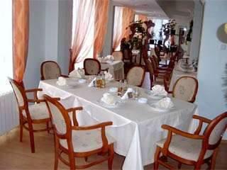 Хотел България - снимка 4