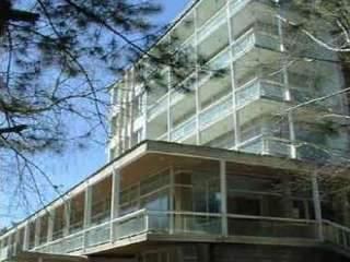 Хотел Гроди - снимка 1
