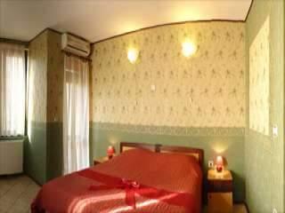 Хотел Амбарица - снимка 3