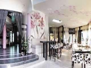 Хотел Амбарица - снимка 5