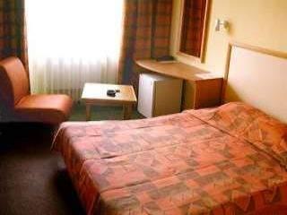 Хотел Стряма - снимка 2