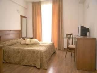 Апарт-хотел Елина Палас - снимка 6