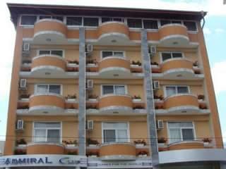 Хотел Елена - снимка 1