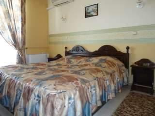 Хотел Елена - снимка 3