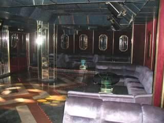 Хотел Елена - снимка 6