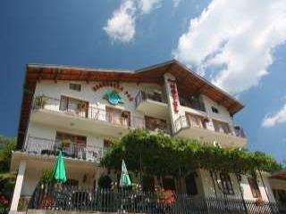 Хотел Планински рай - снимка 2
