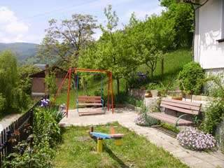 Хотел Планински рай - снимка 5