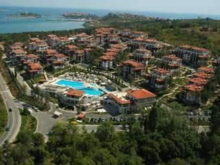 Санта Марина