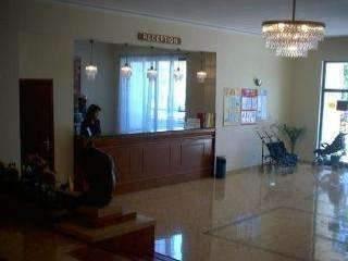 Хотел Чайка - снимка 2