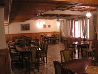 Хотел Сакар - снимка 3