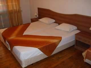 Хотел Сакар - снимка 5