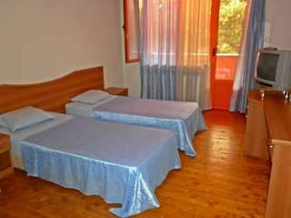 Хотел Сакар - снимка 6