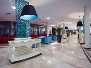 Балнео хотел Азалия Медикъл СПА - снимка 2