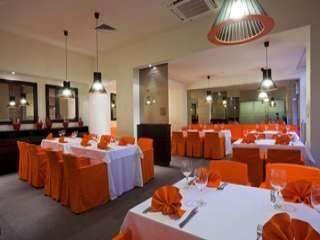 Балнео хотел Азалия Медикъл СПА - снимка 3