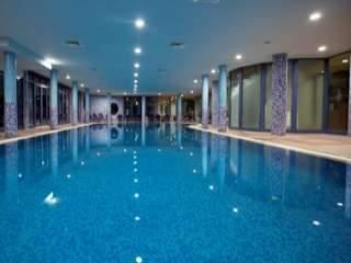Балнео хотел Азалия Медикъл СПА - снимка 5