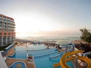 Балнео хотел Азалия Медикъл СПА - снимка 6