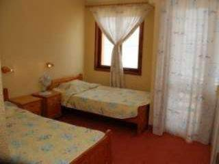 Хотел Палма - снимка 3