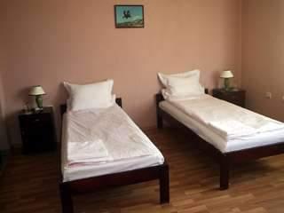 Хотел Горна Росица - снимка 3