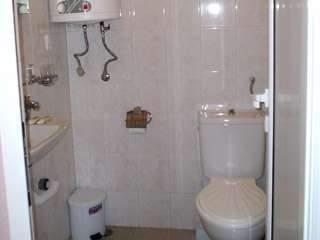Хотел Горна Росица - снимка 4