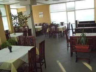 Хотел Горна Росица - снимка 5