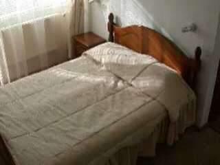 Хотел Прима S - снимка 4